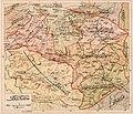 Hudavendigar Vilayet — Memalik-i Mahruse-i Shahane-ye Mahsus Mukemmel ve Mufassal Atlas (1907).jpg
