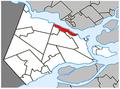 Hudson Quebec location diagram.PNG