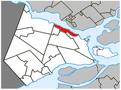 Hudson Quebec location diagram.PNG
