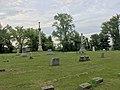 Hudson View Cemetery - Mechanicville NY - 06 - 2019.06.24.jpg