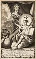 Hugo-de-Groot-Oudaen-Patrick-Le-Clerc-Van-de-waarheid-des-christelyken-godsdiensts MG 1338.tif
