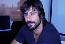 Hugo Silva.jpg