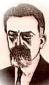 Hugo Simas.PNG