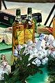 Huile d'olive de Nyons au marché d'Orange.jpg