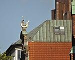 Hulbehaus (Hamburg-Altstadt).Kogge.ajb.jpg