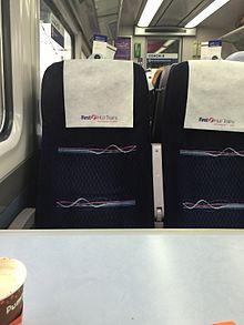 Hull Trains Wikipedia