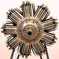 Humber Rotary Engine (3874367060).jpg