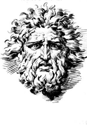 David Pierre Giottino Humbert de Superville
