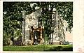 Humphrey Hall, St John's College (NBY 1708).jpg