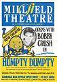 Humpty Dumpty Millfield Theatre 1988 2014-08-10 12-40.jpg