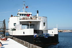 Hundested-Roervig ferry.jpg
