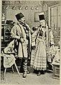 Hungary and its people- Magyarorzág és népei (1893) (14598289590).jpg
