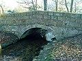 Hungate Bridge - geograph.org.uk - 1717013.jpg