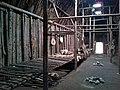 Huron-Maison-Longue-Reconstituée-Intérieur.jpg