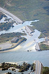 Hurricane Irene response efforts 110829-G-BD687-016.jpg