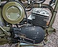 Husqvarna MC engine D81 9996 (35625349006).jpg