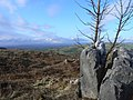 Hutton roof crags - panoramio.jpg