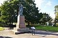 Hyde Park, Leeds (36639373464).jpg