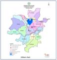 Hyderabad-Dist-Mandals.Map.png