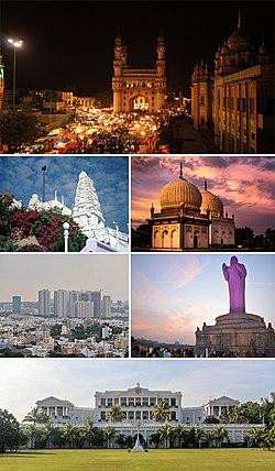 Hyderabad Montage 2020.jpg