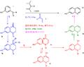Hydroxyquinoline.png