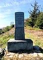 I. D. Hooson Memorial.jpg