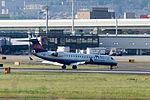 IBEX Airlines, CRJ-700, JA09RJ (16733231303).jpg