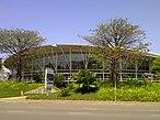 ICC Durban-20140315.jpg