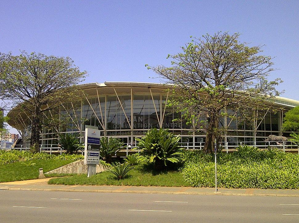ICC Durban-20140315