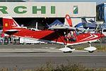 ICP Savannah S, Private JP7224797.jpg