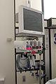 ICU Monitor (side) - (1).jpg