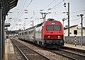 IC Lx-Porto em Esmoriz (5064255015).jpg