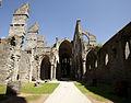 ID25107-CLT-0001-01-Villers-la-Ville, abbaye-PM 51127.jpg