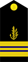 IDF-Navy-Officers-Proposal-1953-2.png