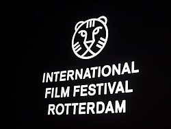 Image illustrative de l'article Festival international du film de Rotterdam
