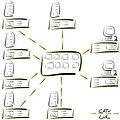 IHSE Draco vario Matrix.jpg