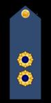 IIAF-Sarhang 2.png