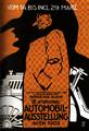 III.Internationale Automobilexpo 1903.png