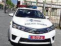 IL police car Jerusalem.JPG
