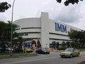 IMM Building.JPG