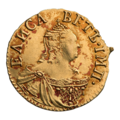 INC-с15-a Золотая полтина 1756 г. (аверс).png