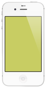 IPhone 4S white YsOD.png