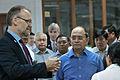 IRRI Thein Sein IMG 9847-15 (11229039523).jpg