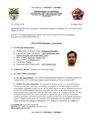 ISN 00252, Yasin Muhammad Salih Mazeeb Basardah's Guantanamo detainee assessment.pdf
