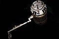ISS-32 HTV-3 berthing 2.jpg