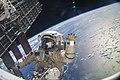 ISS-37 EVA (k) Sergey Ryazansky.jpg