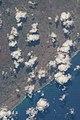 ISS049-E-35027 - View of Haiti.jpg