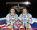 ISS Expedition 7 crew.jpg