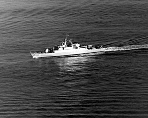 IS Alvand (F-71) 1977.jpg