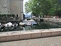 ITA Riva del Garda 011.jpg